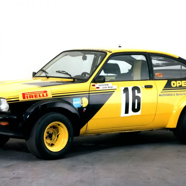 kadett-gte-1977-rally-car