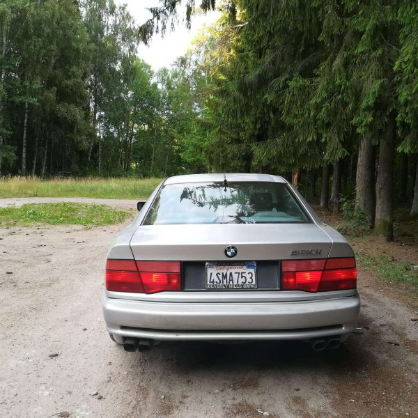 bmw-850-5-0-l-kupe-coupe-1991-benz