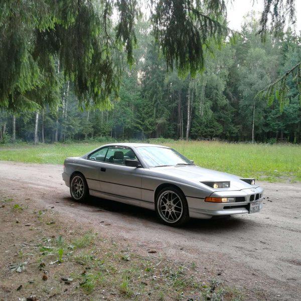 bmw-850-5-0-l-kupe-coupe-1991-benzinas