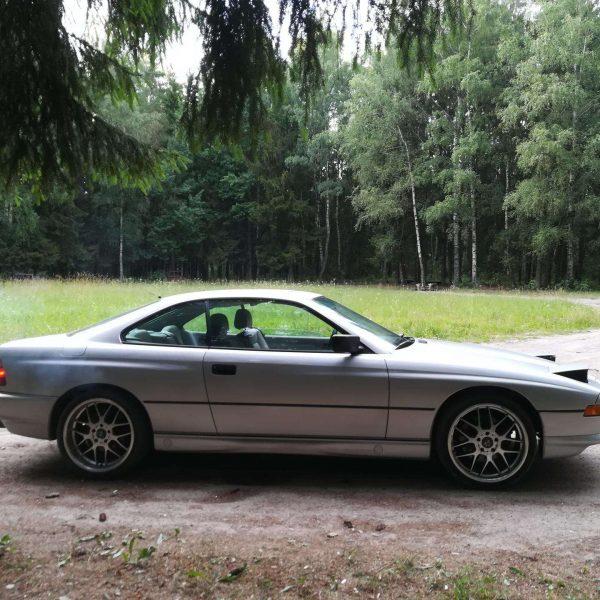 bmw-850-5-0-l-kupe-coupe-1991-benzinasl